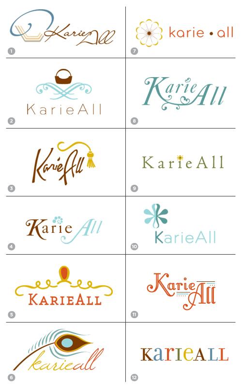 karieall_logos