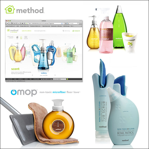 methodproducts